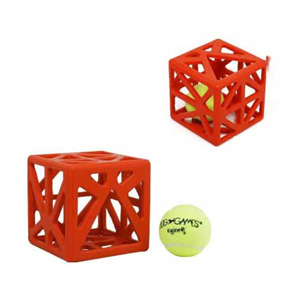 Kyjen-Cagey-Cube-Dog-Puzzle